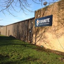 Unit 14 & 15 Harvey Close, Tyne and Wear