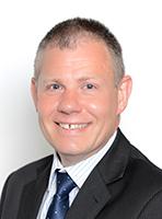 David Nunn - Dunlop Heywood