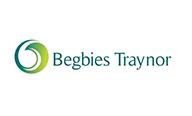 Begbies Traynor