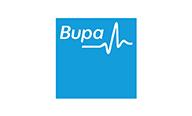 BUPA UK