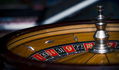 Genting Casino UK - RLM
