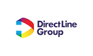 Direct Line Insurance Group