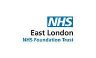 East London NHS