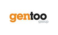 Gentoo Group