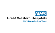 Great Western Hospitals