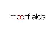 Moorfields