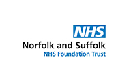 Norfolk & Suffolk NHS