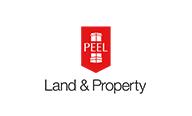 Peel Land & Property